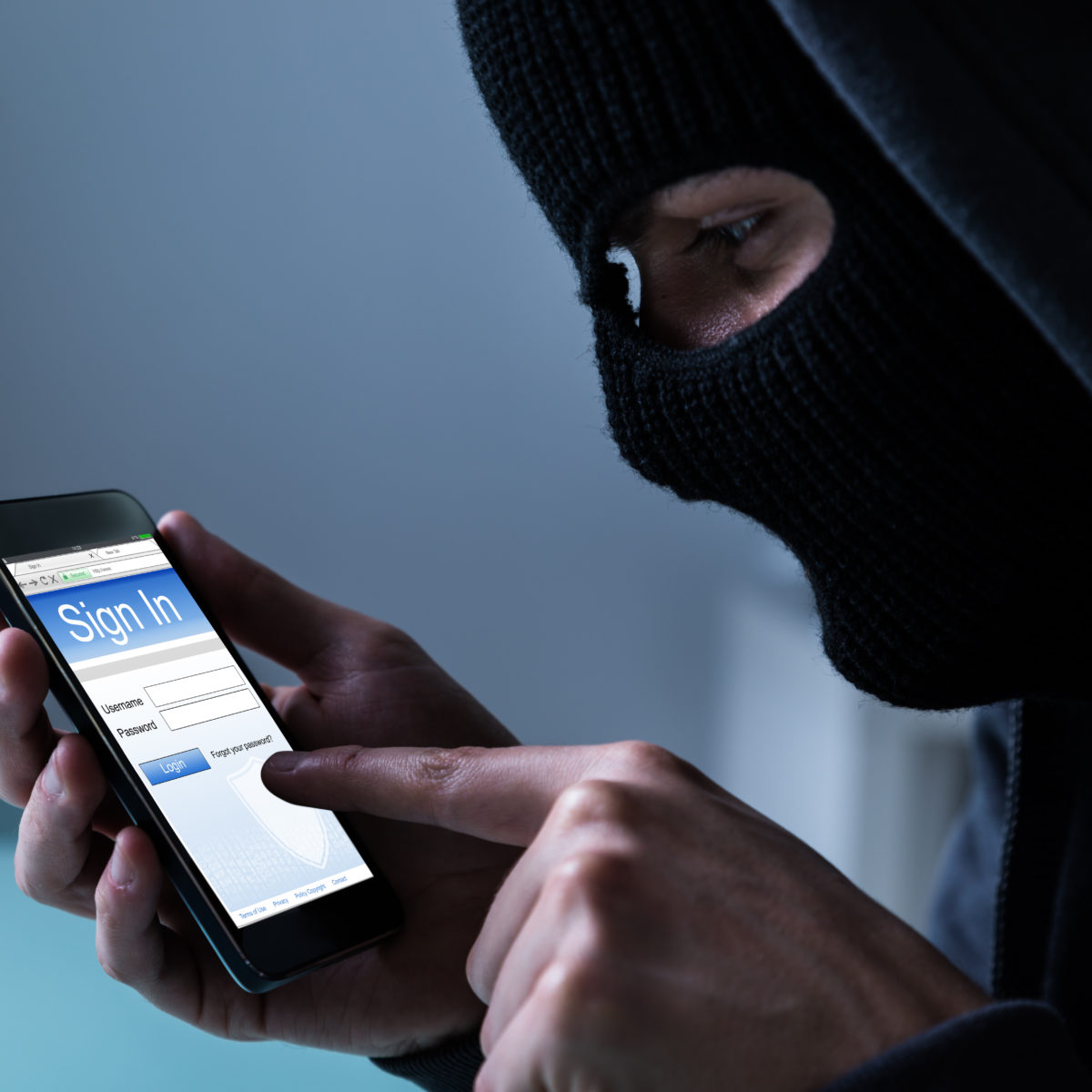 Cell Phone Spying Software